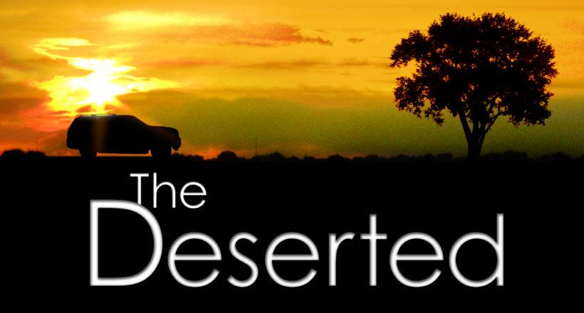 The Deserted