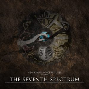 The Seventh Spectrum