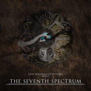 The Seventh Spectrum