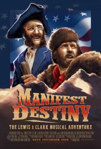 Manifest-Destiny-Release-Poster