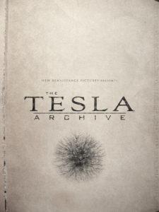 teslaarchive-poster